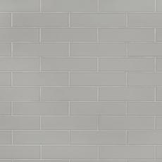 Slate Gray Ceramic Tile