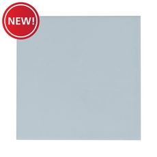 New! Heritage Denim Solid Ceramic Tile