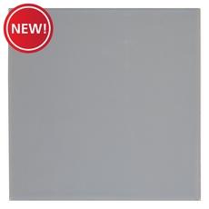 New! Heritage Slate Gray Ceramic Tile