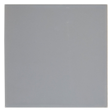 Heritage Slate Gray Ceramic Tile
