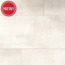 New! Sundance Porcelain Tile