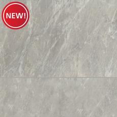 New! Carrara Blue Polished Porcelain Tile