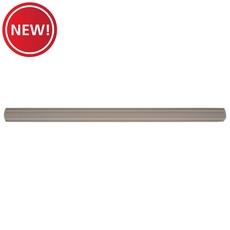 New! Camel Ceramic Pencil