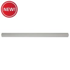 New! Slate Gray Ceramic Pencil