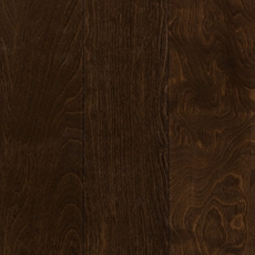 Birch Tan Engineered Hardwood