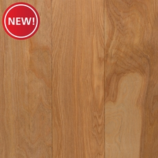 New! Natural Birch Engineered Hardwood