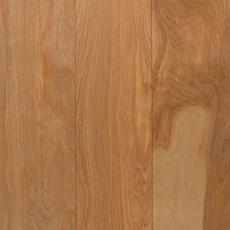 Natural Birch Engineered Hardwood