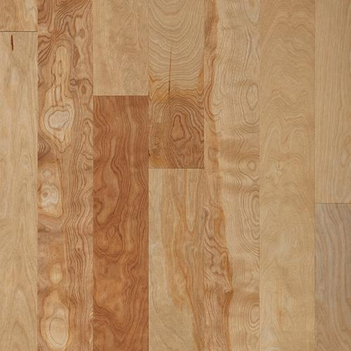 Natural Birch Smooth Engineered Hardwood 3 8in X 5in 100261619 Floor And Decor