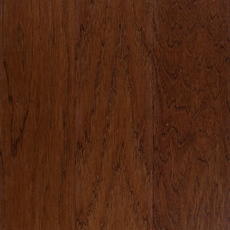 Golden Hickory Engineered Hardwood