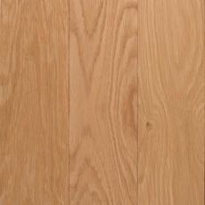 Natural Oak Engineered Hardwood