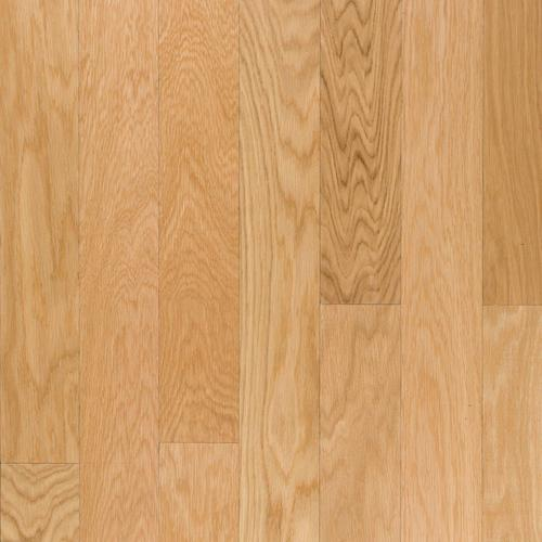 Natural Oak Smooth Engineered Hardwood 3 8in X 5in 100261643 Floor And Decor