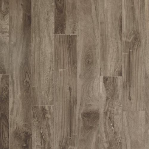 Quick Silver High Gloss Laminate 12mm 100262005 Floor And Decor