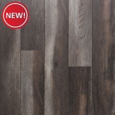 New! Hampstead Vintage Black Laminate