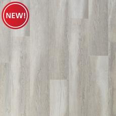 New! Vintage White Laminate