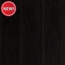 New! Black High-Gloss Laminate