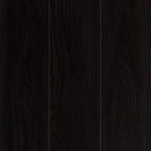 Black High Gloss Laminate