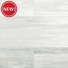 New! Solano Ivory Porcelain Tile