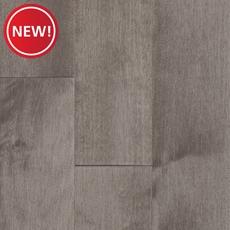 New! Inox Birch Engineered Hardwood