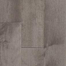 Inox Birch Engineered Hardwood