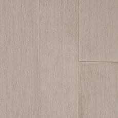 Breeze Maple Engineered Hardwood