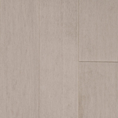 Breeze Maple Smooth Engineered Hardwood