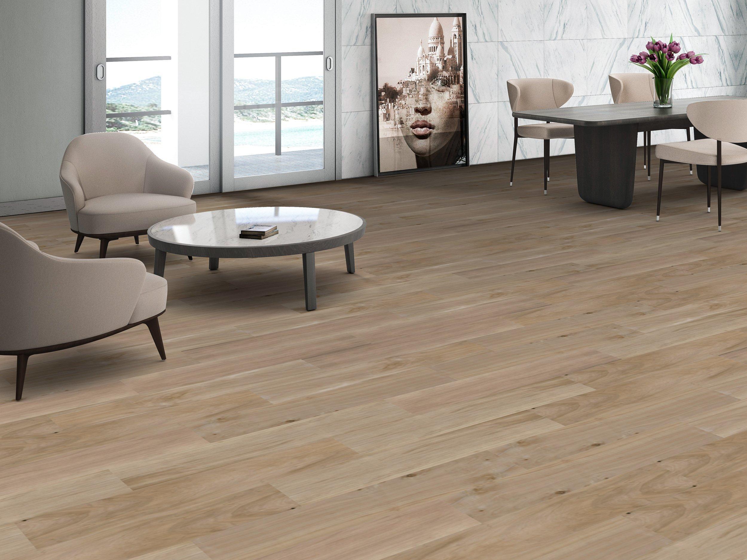 porcelain plank flooring porcelain plank wood look tile tampa