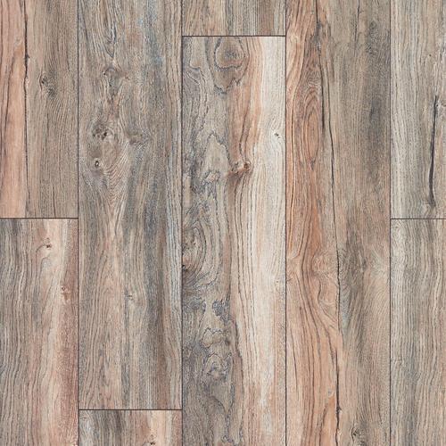 Sea Island Oak Laminate 12mm 100287762 Floor And Decor