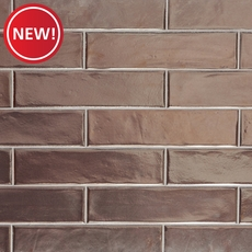 New! Gala Oro Ceramic Tile