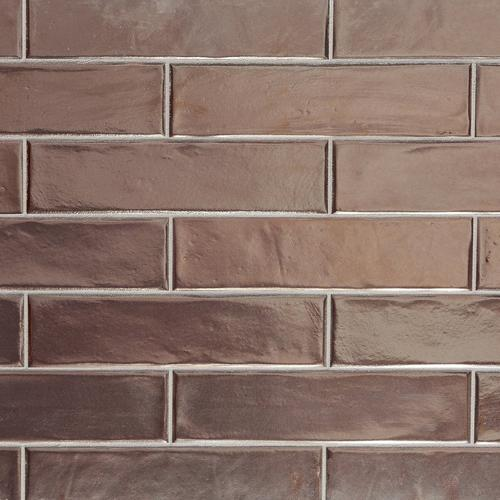 Gala Oro Ceramic Tile 3 X 13 100287770 Floor And Decor