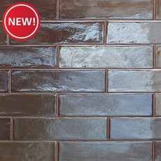 New! Gala Antracita Ceramic Tile