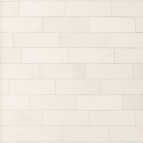 Serene Ivory Limestone Tile 3 X 9 100287903 Floor And Decor