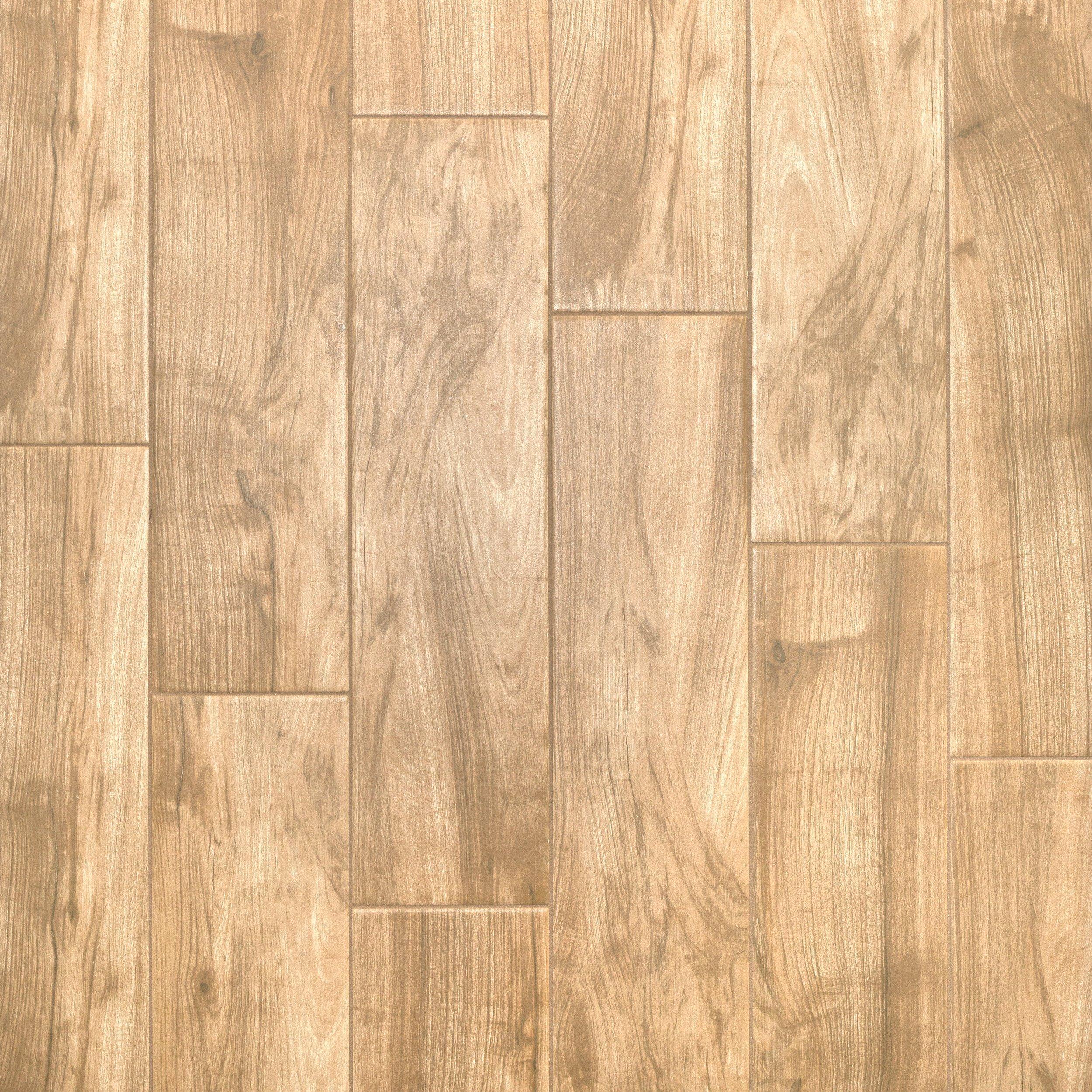 Prospect Ridge Wood Plank Porcelain Tile   6 X 24   100294867 | Floor And  Decor
