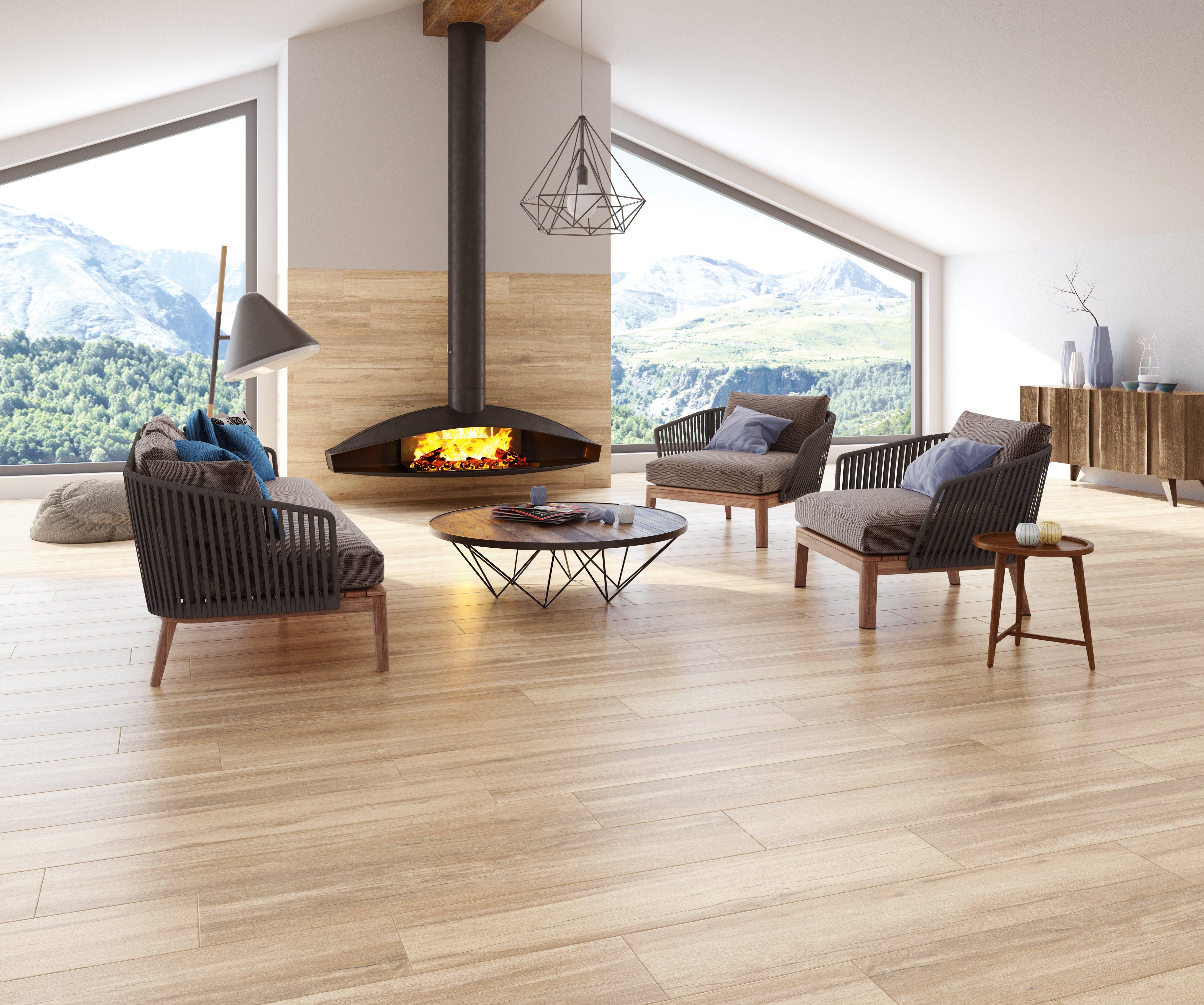 floor and decor hilliard floor awesome floor and decor hilliard ohio tile and floor. Black Bedroom Furniture Sets. Home Design Ideas