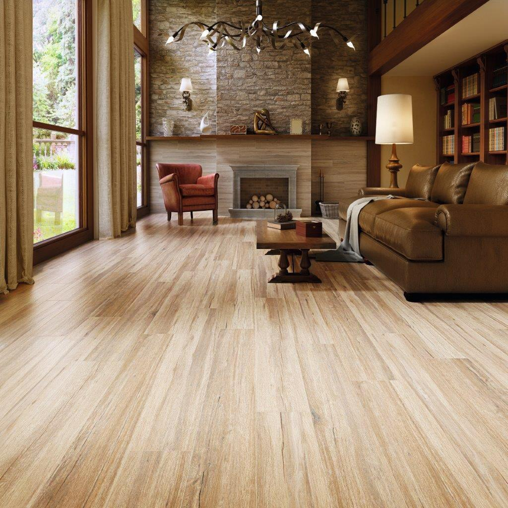 ... Plank Porcelain Tile. Click To Zoom