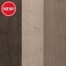 New! Ancient Pine Wire Brushed Engineered Hardwood Wood Panel