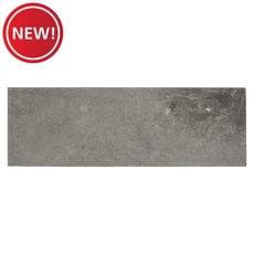 New! Keddle Gray Limestone Tile