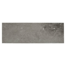 Keddle Gray Limestone Tile