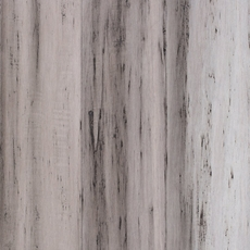 Eco Forest Urban Gray Stranded Bamboo