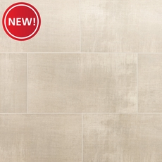 New! Sundance Ceramic Tile