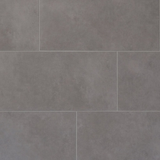 Concept Gray Porcelain Tile