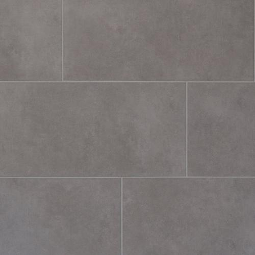 Concept Gray Porcelain Tile 12 X 24 100340819 Floor
