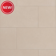 New! Concept Beige Porcelain Tile