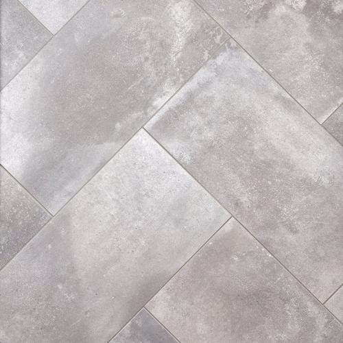 City Style Gray Porcelain Tile 12 X 24 100340843 Floor And Decor