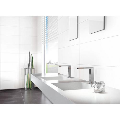 Alaskan White Porcelain Tile 12 X 24 100340926 Floor And Decor