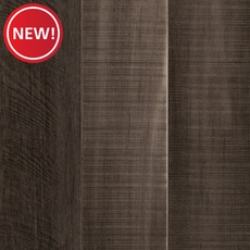 New! Ash Sawn Solid Stranded Bamboo