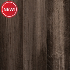 New! Eco Forest Fog Sawn Locking Solid Stranded Bamboo