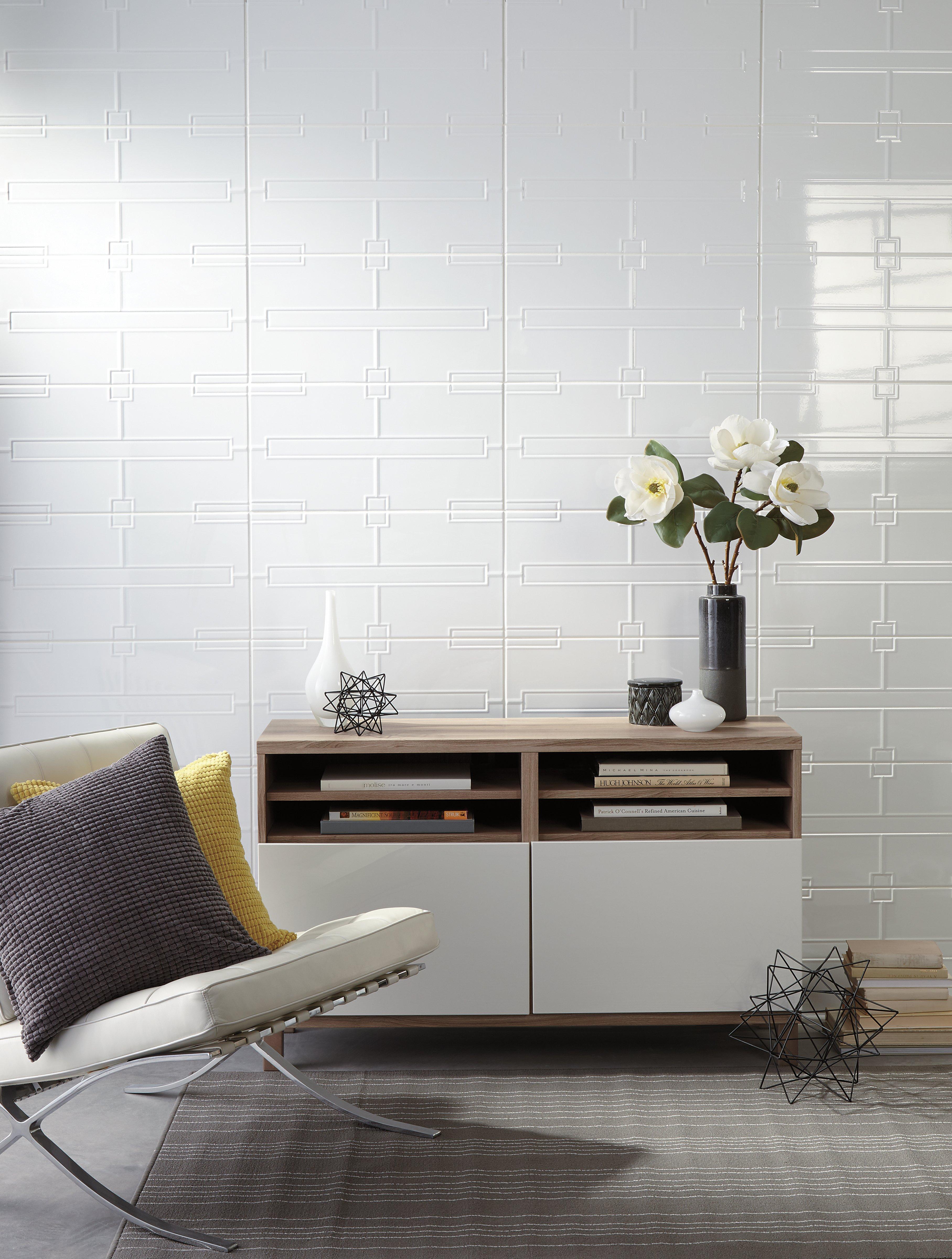 white ceramic tile floor. Maddox White Ceramic Tile. Click To Zoom Tile Floor T