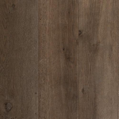 Aquaguard Gray Oak Water Resistant Laminate 12mm 100344522 Floor And Decor