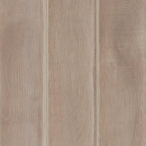 Aquaguard White Oak Water Resistant Laminate 12mm 100344530 Floor And Decor