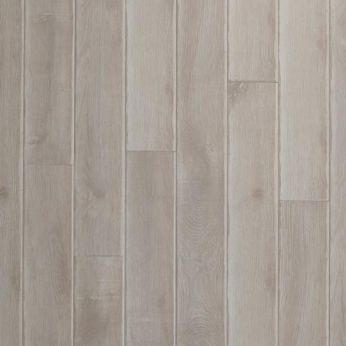 distressed white oak water resistant laminate - Distressed White Wood Flooring